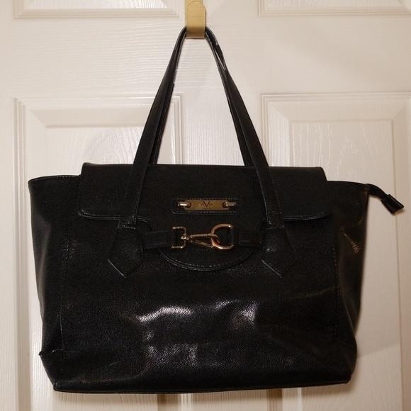 62582e86538d Handbags - Versace 1969 Abbigliamento Sportivo SRL